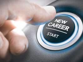Overcoming challenges in changing careers interview tips, self-confidence